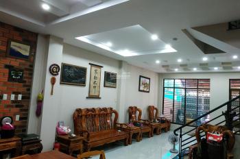 Nhà MT chính chủ: Số 19, lô D khu dân cư Nam Long (6m x 16m) P.Phú Thuận, Q7, A.Hoàng 0966926599