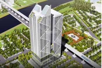 Chủ đầu tư bán căn hộ chung cư Thiên Niên Kỷ, đầy đủ tiện ích, chiết khấu lớn, LH: 0984 673 788