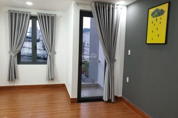 Cho thuê phòng mới Quận 2 - Giá 4tr. Liên hệ: 0773505622
