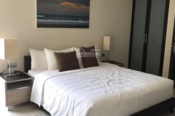 Cắt lỗ căn hộ Vinpearl Nha Trang, ( đã ra sổ đỏ lâu dài- rẻ hơn giá ký HĐ 100tr)