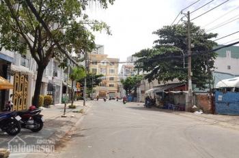 Nhà mặt tiền KD Trịnh Đình Trọng gần Lạc Long Quân - Âu Cơ, P. Phú Trung, quận Tân Phú