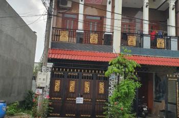 Mua nhà trực tiếp từ chính chủ, không qua bất kỳ trung gian, Thuận An, Bình Dương, LH: 0933790260