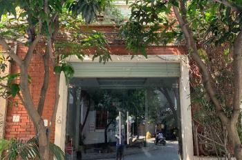 Chính chủ bán nhà liền kề 35 LK6B Làng Việt Kiều Châu Âu, 76.5 m2 x 4 tầng, LH 0855244888