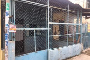 Chia tài sản bán gấp nhà nát lấy đất Nguyễn Hữu Cảnh Bình Thạnh 67m2 gần chợ tiện KD 0936749972 Vy