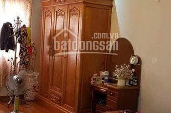 Mặt phố Ngọc Lâm, Gia Thụy, Nguyễn Văn Cừ, cơ hội vàng cho vị trí kinh doanh đỉnh