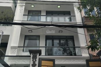 Bán nhà đường Lê Cơ Nam Hùng Vương DT 5x15m xây 3.5 tấm giá 6.9 tỷ