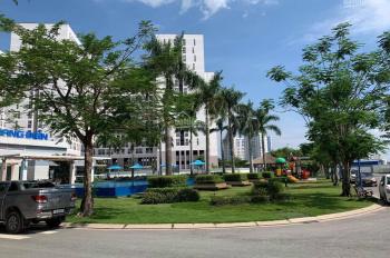 Cần cho thuê nhà  merita khang điền mặt tiền đường liên phường quận 9 giá 22tr/ tháng LH 0901218232