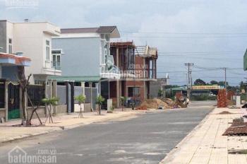 Bán gấp 1 lô 93,8m2 vị trí đẹp, hướng ĐN, đường N7 giá nào cũng bán tại KDC An Thuận, 0868.29.29.39