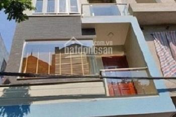 Bán nhà mặt phố đường 70 Xuân Phương, Nam Từ Niêm 42m2*5 tầng, căn góc, kinh doanh quá sầm uất