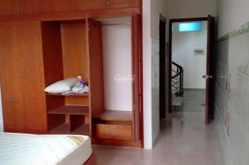 Cho thuê phòng, căn hộ mini từ 15 - 35m2 từ 2tr - 4,5tr/ tháng tại Làng ĐH Khu B Phước Kiển, Nhà Bè