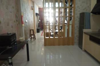 Cho thuê nhà làm văn phòng, trung tâm tại Kim Mã, Ba Đình. DT: 75m2 * 5 tầng