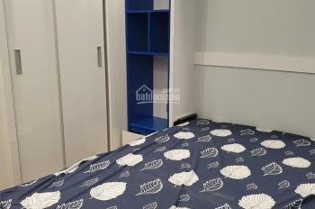 Cần cho thuê căn hộ 1PN diện tích 30m2, full đồ giá 8,5 triệu/tháng, Mr Cường LH 0343359855
