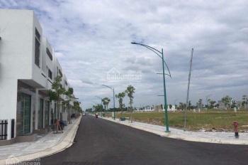 Bán nhanh lô đất SamSung Village Bưng Ông Thoàn, P. Phú Hữu, Q9 giá 950tr/100m2, SHR XDTD 093151993
