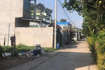 Bán đất đường nhánh Bình Nhâm 40, DT 5x30m, giá 2.25 tỷ