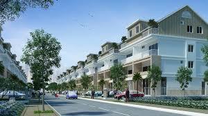 Bán biệt thự Dragon Parc 1 DT 8x21m, nhà hoàn thiện nội thất cao cấp giá 11,8 tỷ, LH 0901319986