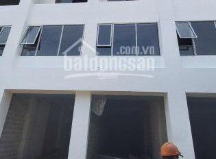 Shophouse PH Nha Trang 2 tầng tòa C vị trí đẹp! (đã bàn giao)