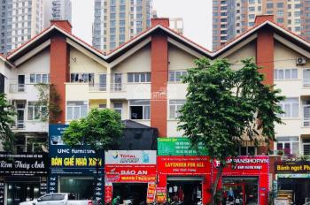 Tôi vỡ nợ bán gấp liền kề xây thô 88m2 mặt phố Nguyễn Văn Lộc, vị trí đắc địa, kinh doanh ngày đêm