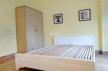 Cho thuê căn hộ phòng trọ mới, tiện nghi, rộng rãi - ngõ 36 Miếu Đầm - Mễ Trì Thượng