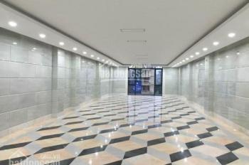 Mặt bằng 130m2 tiện mở văn phòng cty, spa, shophouse, gần ngã bảy Lý Thái Tổ