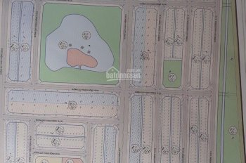 Dự án Kosy Bắc Giang, bán lỗ lấy tiền mở quán ăn. LH 0962.022.456
