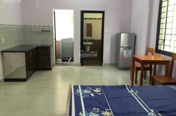 Cho thuê phòng trọ mới đầy đủ tiện nghi đường Lê Hồng Phong, quận Hải Châu, gần cầu Rồng