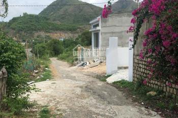 Cần bán đất TCLN thôn Lương Hoà, xã Vĩnh Lương, Nha Trang