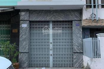 Bán nhà cấp 4, 79/48 Phan Anh, Bình Tân hẻm kinh doanh 8m, 4x18m, 5.6 tỷ