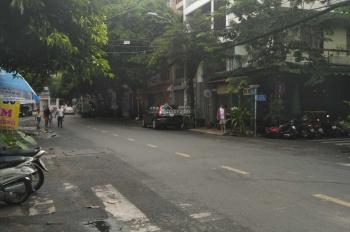 Cho thuê căn nhà mặt phố Hoàng Hoa Thám, diện tích 5,6x19m, 2 lầu, giá chỉ 30 triệu/ tháng