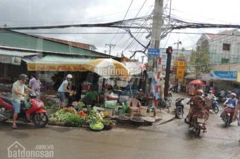 Vỡ nợ bán gấp 2 lô đất liền kề đường Trần Đại Nghĩa, 2 sổ hồng cấp năm 2015