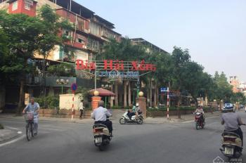 Bán nhà mặt phố Phan Kế Bính, Ba Đình, Hà Nội tiện kinh doanh. LH 0975048799