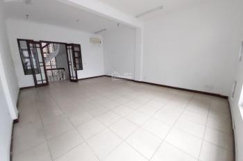 Cho thuê nhà MP 116 Phố Huế KD nhà hàng, cafe, spa, shop thời trang, khách sạn 55 tr/th 0934406986