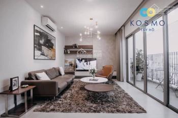 Bán suất ngoại giao Kosmo Tây Hồ, tôi có 1 số căn đẹp ở dự án Kosmo giá tốt. LH: 0978 398 037
