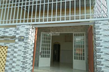 Bán nhà đẹp giá rẻ 83m2, đường thông xe hơi, Long Trường, Q9, SHR hoàn công đầy đủ