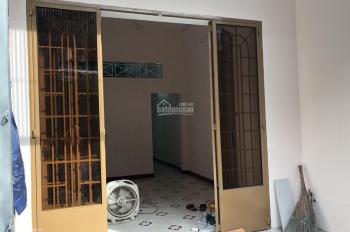 Bán nhà riêng 1 lửng 1 trệt đường Trần Bình Trọng, P. 5, Bình Thạnh, 76m2 giá 5.9 tỷ LH 0932090487