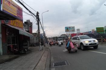 Mặt bằng kinh doanh giá rẻ ngay vòng xoay Tam Hiệp, Biên Hòa, DT: 8x36m, 0899889959
