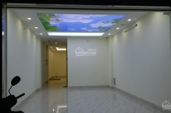Bán nhà đẹp, 7T, cầu thang máy, phường Trung Hòa, Cầu Giấy. LH 0963529001