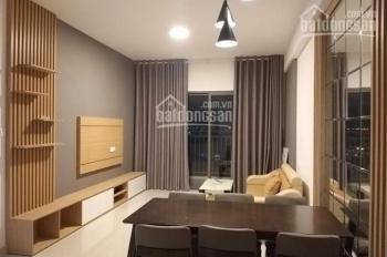 Căn hộ The Sun Avenue 2 phòng ngủ, full nội thất, giá thuê 15tr/th. Xuân: 0919181125