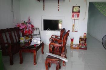 Bán nhà Phường Tam Phước, sổ hồng riêng, thổ cư hỗ trợ ngân hàng LH: 0903138866