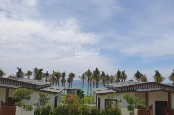 Tôi chủ nhà bán căn biệt thự biển rất đẹp giá tốt nhất dự án Movenpick Cam Ranh, liên hệ 0915670198