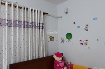 Cần bán gấp trước Tết căn hộ Bình Thạnh 70m2 2 ban công - LH 0902832774