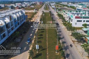 Nắm CC cần tiền gửi bán gấp mặt tiền Nguyễn Tất Thành nối dài Golden Hills, 120m2, Tây Bắc, 3,1 tỷ