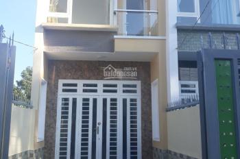 Bán nhà chính chủ giá rẻ, phường Bình An, Dĩ An, Bình Dương