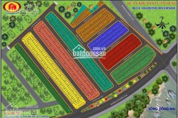 Rẻ nhất Q9, bán nhanh nền đất đường 8, Long Phước, 52m2, giá 1.715 tỷ, LH ngay 0978678293