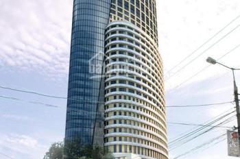 Cho thuê văn phòng tòa Ellipse, Trần Phú, Hà Đông, DT 100m2, 200m2, 300m2 500m2. LH 0966 365 383