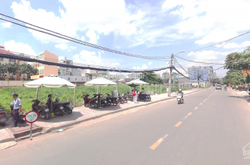 Triển Khai GĐ 2 đất MT Nguyễn Hữu Tiến, Giá chỉ từ 2.4 tỷ/lô. Sổ Riêng, Bao Sang Tên, Thổ Cư 100%
