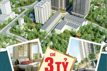 Mở bán đợt 1 dự án Alva Plaza, nhà phố thông minh và căn hộ chỉ còn 10 căn suất nội bộ CĐT ưu đãi