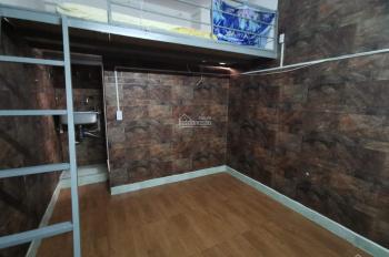 Phòng trọ cho thuê có máy lạnh tại 55 Phổ Quang, Phường 2, Quận Tân Bình