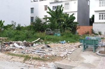 Thanh lý lô đất MT đường Nguyễn Hữu Cảnh,Thuận An,Bình Dương 850tr/75m2,SHR,XDTD,LH 0931441770