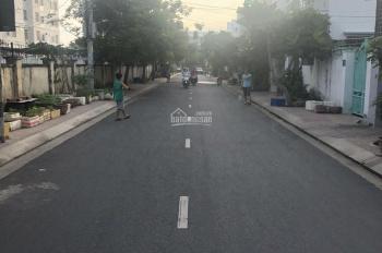 Bán đất mặt đường Nguyễn Địa Lô - đường nhựa 13m, hướng Đông Nam