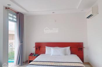 Cho thuê căn hộ mini full nội thất đường Nguyễn Chí Thanh, giá chỉ từ 3,5 triệu/tháng